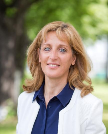 Birgit Spies Erzählen Hamburg