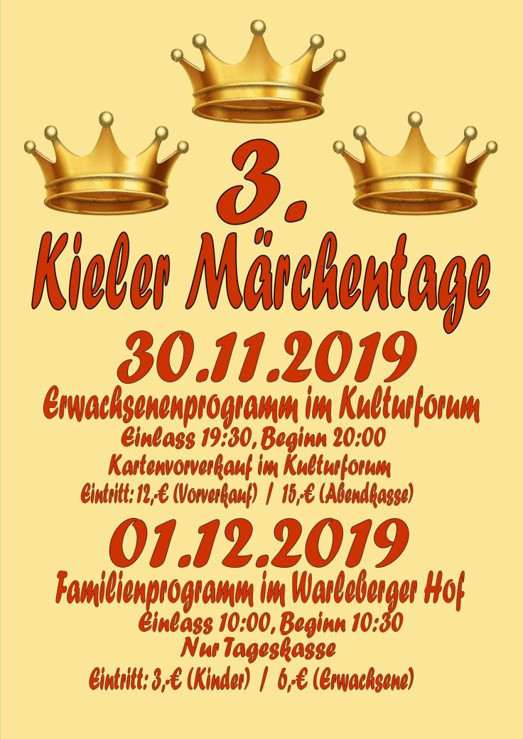 3.Kieler_Märchentage_2019_Petra Schönke