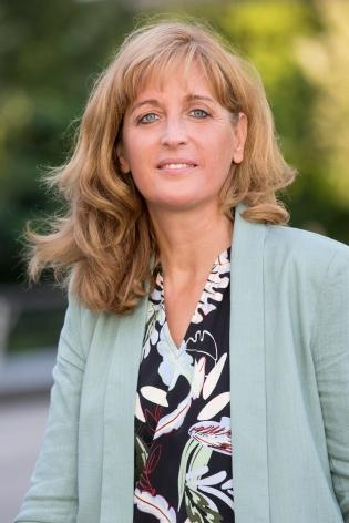Birgit Spies